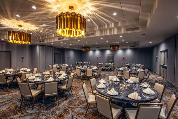 Somerset_Hills_Ballroom_Banquet