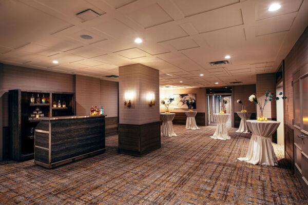Somerset_Hills_Ballroom_Foyer_Reception