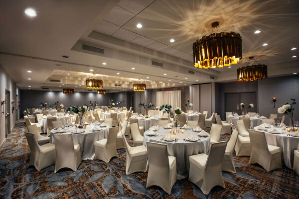 Somerset_Hills_Ballroom_Wedding