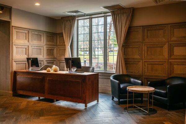 Somerset_Hills_Concierge