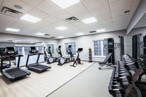 Somerset_Hills_Fitness