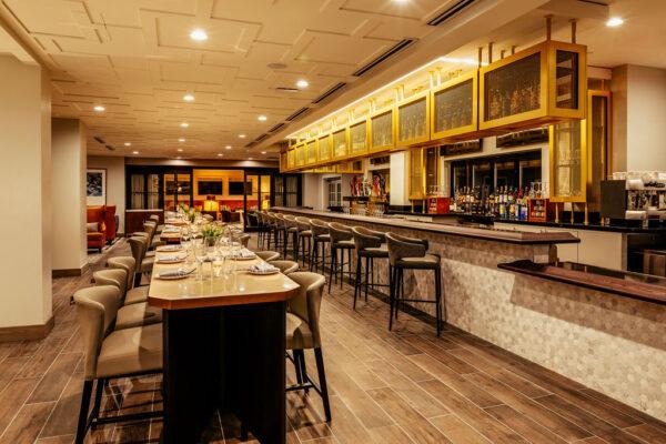 Somerset_Hills_Tap_Gastropub_Bar