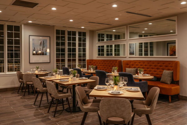 Somerset_Hills_Tap_Gastropub_Dining